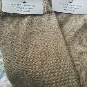 Underwear & Socks - NWT Men's Dress Sock Bundle~sock size 10-13